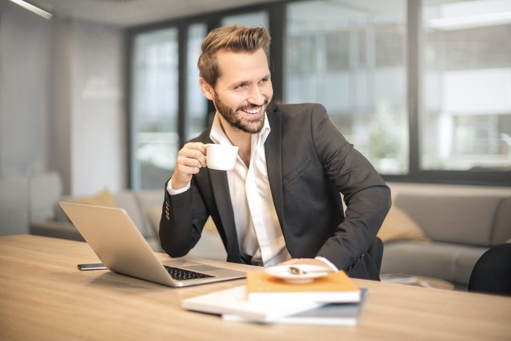 Personality Central: How to impress an ENFJ boss and succeed