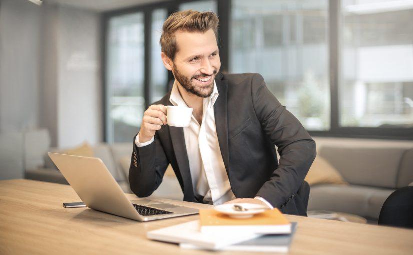 How to impress an ENFJ boss